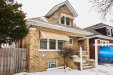Photo of 8948 S Elizabeth Street, Chicago, IL 60620 (MLS # 10257498)