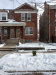 Photo of 11235 S Forrestville Avenue, CHICAGO, IL 60628 (MLS # 10257960)