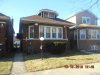 Photo of 9032 S Throop Street, CHICAGO, IL 60620 (MLS # 10258312)