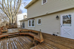 Tiny photo for 3660 Venard Road, DOWNERS GROVE, IL 60515 (MLS # 10259122)