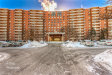 Photo of 21 Kristin Drive, Unit Number 203, SCHAUMBURG, IL 60195 (MLS # 10259216)