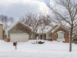 Photo of 830 High Ridge Drive, WEST CHICAGO, IL 60185 (MLS # 10260324)