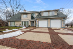 Photo of 22W118 Irving Park Road, ROSELLE, IL 60172 (MLS # 10260579)