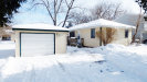 Photo of 320 Lily Lane, LAKEMOOR, IL 60051 (MLS # 10260766)