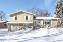 Photo of 6912 Meadowcrest Drive, DOWNERS GROVE, IL 60516 (MLS # 10260773)