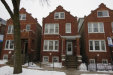 Photo of 4136 S Rockwell Street, CHICAGO, IL 60632 (MLS # 10261031)