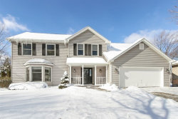 Photo of 550 Lincoln Street, ROSELLE, IL 60172 (MLS # 10261383)