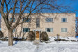 Photo of 2752 W Gregory Street, Unit Number 2E, CHICAGO, IL 60625 (MLS # 10261723)