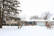 Photo of 23278 N Apple Hill Lane, LINCOLNSHIRE, IL 60069 (MLS # 10261868)