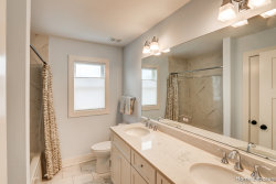 Tiny photo for 4401 Wilson Avenue, DOWNERS GROVE, IL 60515 (MLS # 10262254)