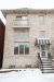 Photo of 2817 S Thomas Barclay Drive, CHICAGO, IL 60608 (MLS # 10262348)