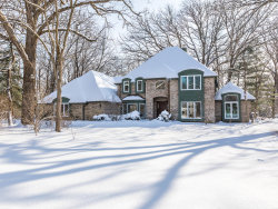 Photo of 1S105 Normandy Woods Drive, WINFIELD, IL 60190 (MLS # 10262472)