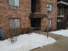 Photo of 3531 Central Road, Unit Number 103, GLENVIEW, IL 60025 (MLS # 10262577)