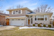 Photo of 5302 S Catherine Avenue, COUNTRYSIDE, IL 60525 (MLS # 10262986)