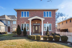 Photo of 941 S Quincy Street, HINSDALE, IL 60521 (MLS # 10263031)