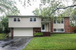 Photo of 2310 Birchwood Parkway, WOODRIDGE, IL 60517 (MLS # 10263246)