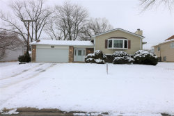 Photo of 8029 Canterbury Lane, WOODRIDGE, IL 60517 (MLS # 10263259)