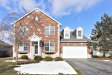 Photo of 260 Parkstone Drive, CARY, IL 60013 (MLS # 10263431)