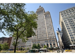 Photo of 310 S Michigan Avenue, Unit Number 1901, CHICAGO, IL 60604 (MLS # 10264034)