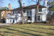 Photo of 1141 Forest Avenue, RIVER FOREST, IL 60305 (MLS # 10264142)
