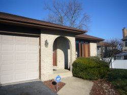 Photo of 2532 Kelly Drive, WOODRIDGE, IL 60517 (MLS # 10264441)