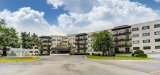 Photo of 6700 S Brainard Avenue, Unit Number 501, COUNTRYSIDE, IL 60525 (MLS # 10264775)