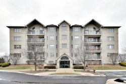 Photo of 8505 Woodward Avenue, Unit Number 402, WOODRIDGE, IL 60517 (MLS # 10265297)