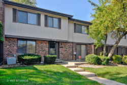 Photo of 7348 Winthrop Way, Unit Number 2, DOWNERS GROVE, IL 60516 (MLS # 10265512)