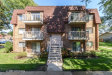 Photo of 609 W Central Road, Unit Number C8, MOUNT PROSPECT, IL 60056 (MLS # 10265598)