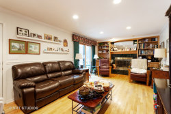 Tiny photo for 3860 Belleaire Drive, DOWNERS GROVE, IL 60515 (MLS # 10265811)