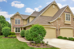 Photo of 3130 Thorne Hill Court, LISLE, IL 60532 (MLS # 10266155)