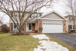 Photo of 896 Debra Lane, ELK GROVE VILLAGE, IL 60007 (MLS # 10266182)