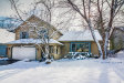 Photo of 339 Carl Sands Drive, CARY, IL 60013 (MLS # 10266494)