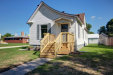 Photo of 215 E Orleans Street, PAXTON, IL 60957 (MLS # 10266638)