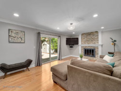 Tiny photo for 1250 Oak Hill Road, DOWNERS GROVE, IL 60515 (MLS # 10266698)