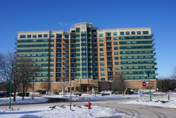 Photo of 6420 Double Eagle Drive, Unit Number 1213, WOODRIDGE, IL 60517 (MLS # 10266821)