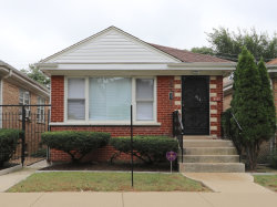 Photo of 4145 W Crystal Street, CHICAGO, IL 60651 (MLS # 10266856)
