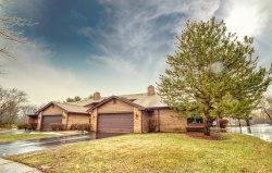 Photo of 9 Indian Trail Drive, WESTMONT, IL 60559 (MLS # 10267411)
