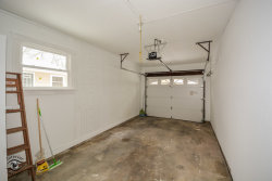 Tiny photo for 805 Oxford Street, DOWNERS GROVE, IL 60516 (MLS # 10267570)