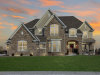 Photo of 215 Merry Oaks Drive, SYCAMORE, IL 60178 (MLS # 10267860)
