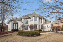 Photo of 8126 Aberdeen Drive, PALOS HEIGHTS, IL 60463 (MLS # 10267950)
