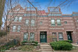 Photo of 5342 S Ingleside Avenue, CHICAGO, IL 60615 (MLS # 10267952)