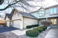 Photo of 14144 Haverhill Lane, ORLAND PARK, IL 60467 (MLS # 10267985)