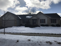 Photo of 222 Wendy Street, SYCAMORE, IL 60178 (MLS # 10268089)