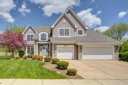 Photo of 39W120 Preston Circle, GENEVA, IL 60134 (MLS # 10268144)