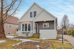 Photo of 313 5th Street, DOWNERS GROVE, IL 60515 (MLS # 10268324)