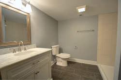 Tiny photo for 313 5th Street, DOWNERS GROVE, IL 60515 (MLS # 10268324)
