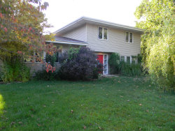 Photo of 1202 N State Street, MONTICELLO, IL 61856 (MLS # 10268421)