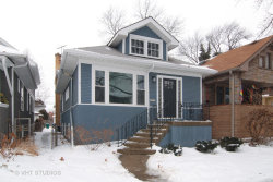 Photo of 1141 S Lyman Avenue, OAK PARK, IL 60304 (MLS # 10268423)