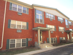 Photo of 431 S Euclid Avenue, Unit Number 1A, OAK PARK, IL 60302 (MLS # 10268726)